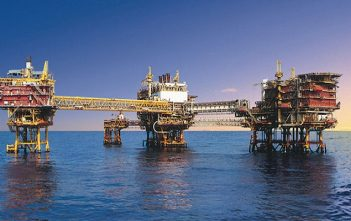 Automation Solutions in Oil and Gas Industry European Market