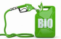 Global Biofuels Market