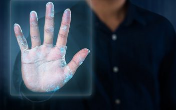 Global Biometric Technology Market