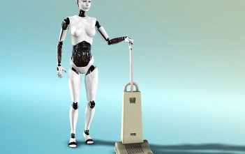 Global Cleaning Robots Market