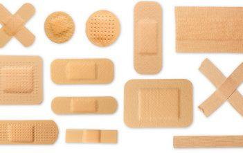 Global Medical Adhesives Market