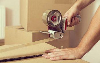 Global Packaging Adhesives Market