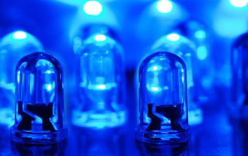 Indonesia Light Emitting Diodes Market