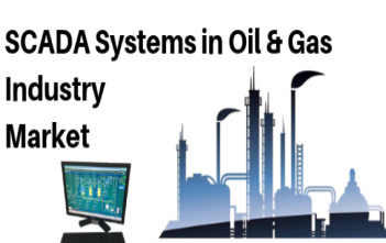 scada-systems-in-oil-gas-industry