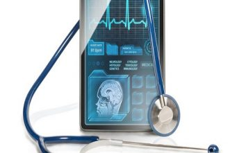 Asia-Pacific Digital Health Monitoring Devices Market