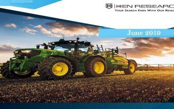 Europe Agriculture Equipment Market