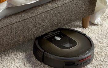 Europe Residential Robotic Vacuum Cleaner Market