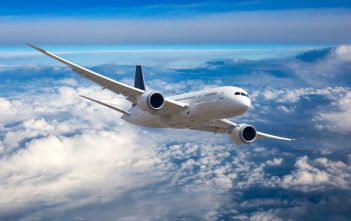 Global Aerospace Market