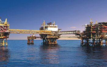 Global Automation Solutions Oil And Gas Market