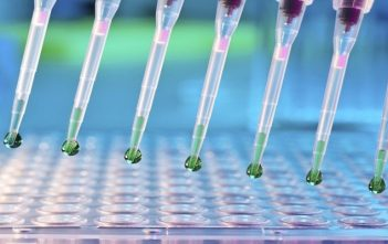 Global In Vitro Toxicology Testing Market