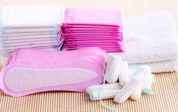 Global Sanitary Napkin for Feminine Care Market 2019