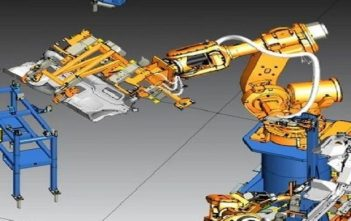 Inspection Robotics in Oil & Gas Industry