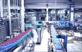 IoT in Process Manufacturing