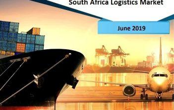 South Africa Logistics Market
