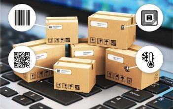 Worldwide Electronic Smart Packaging Market