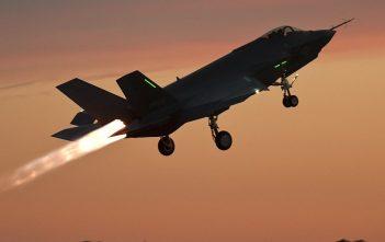 Aerospace Support Market