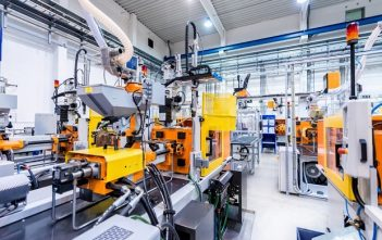Apac Industrial Automation Equipment Market
