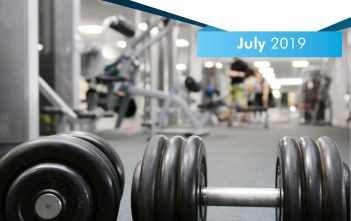 Australia Gym and Fitness Centre Market