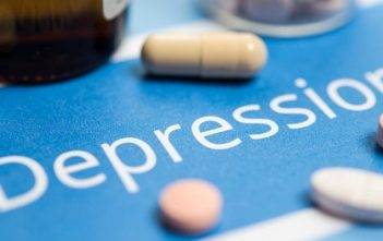 Global Antidepressant Drugs Market