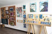 Global Arts Market