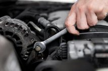 Global Automotive Repair and Maintenance Market