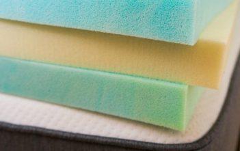 Global High Density Polymer Foam Market