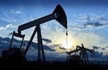 North America Oil and Gas Market