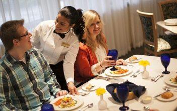Riyadh Hospitality Market Research Report
