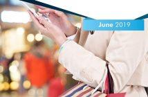 Riyadh Retail Industry