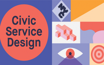 Civic Services Industry