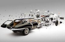 Europe Automotive Composite Materials Market
