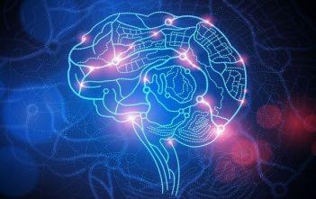 Global Central Nervous System Drugs Market Research Report