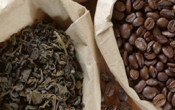 Global Coffee and Tea Manufacturing Market