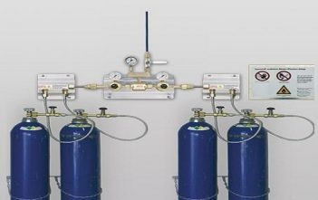 Global Medical Gas Market Research Report
