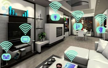 Global Smart Homes Technology Market Research Report