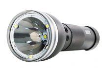LED Flashlight Market