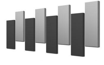 Acoustic Panel Market
