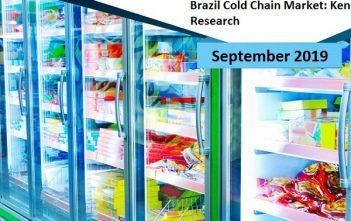 Brazil Cold Chain Market