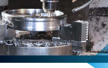 Europe Machine Tool Market