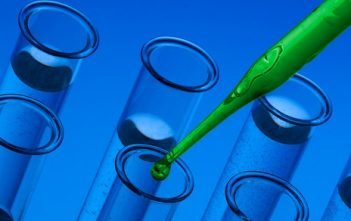 Global Biomarker Market