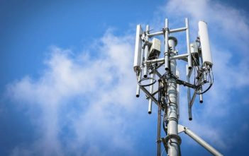 Global Distributed Antenna Systems