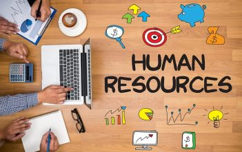 Global HR Software Market