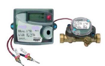 Global Heat Meter Market