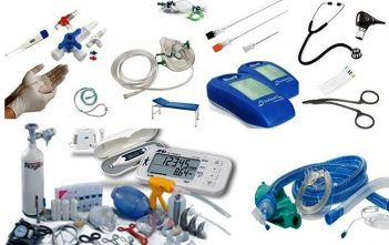 India Medical Consumables Market