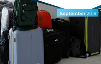 Philippines Luggage and Bags Market Report