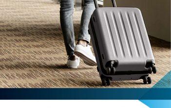 Saudi Arabia Bags and Luggage Market