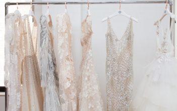 World Wedding Dress Market
