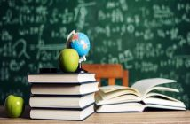 Asia Pacific Education Market