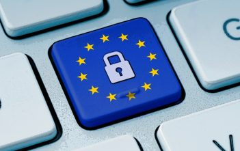 Europe Cyber Security Industry Market
