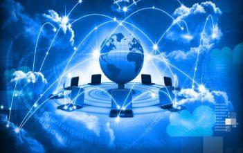 Europe Edge Computing Market